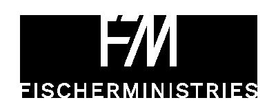 Fischer Ministries